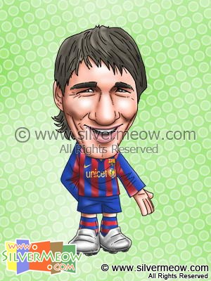 lionel messi barcelona 2011. 2010 lionel messi girlfriend
